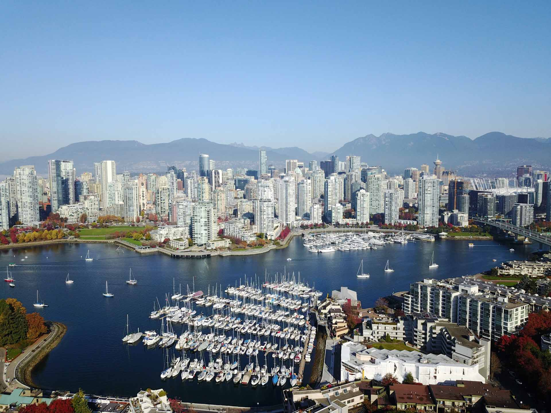 Booth-Vancouver-Real-Estate-Agent-Images-Horizontal-Color-23
