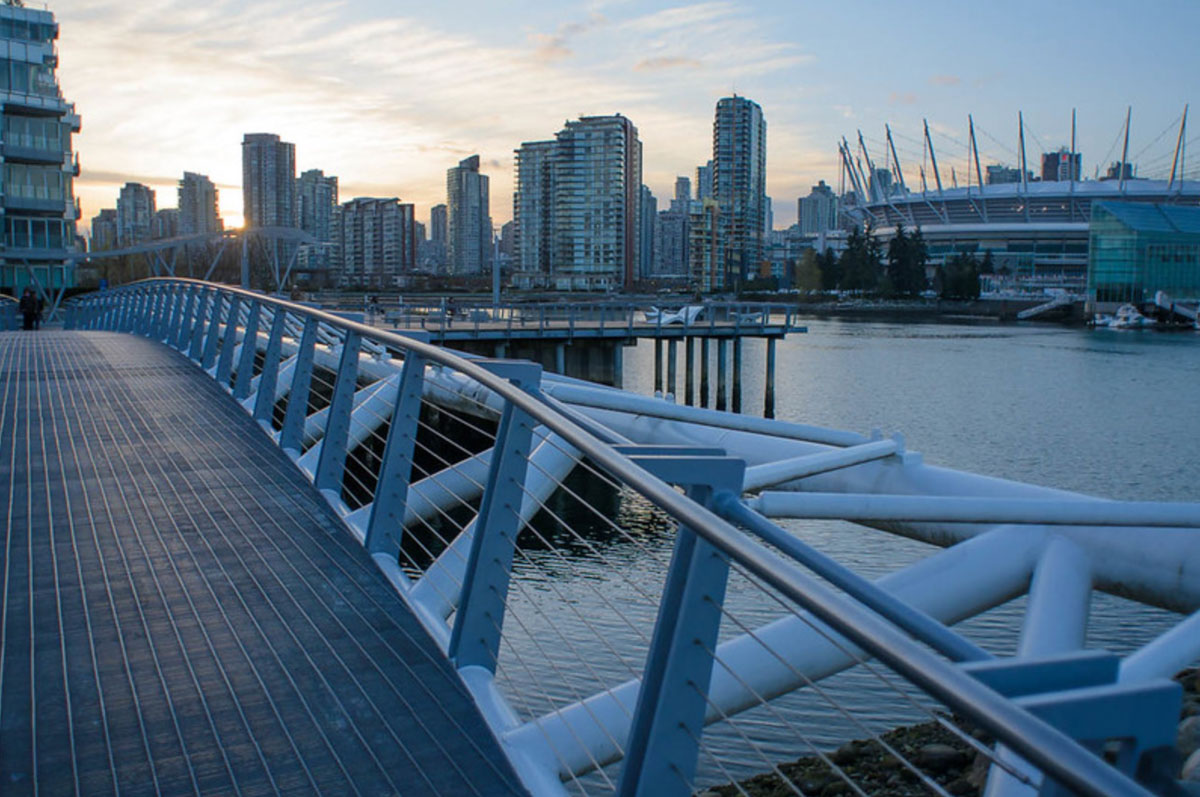 Booth Vancouver Real Estate - Fairview - 05