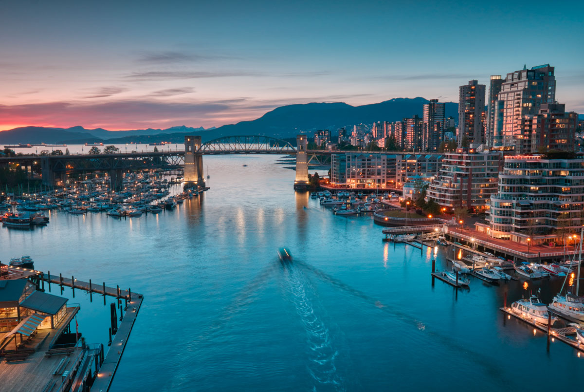 Booth Vancouver Real Estate - Fairview - 08