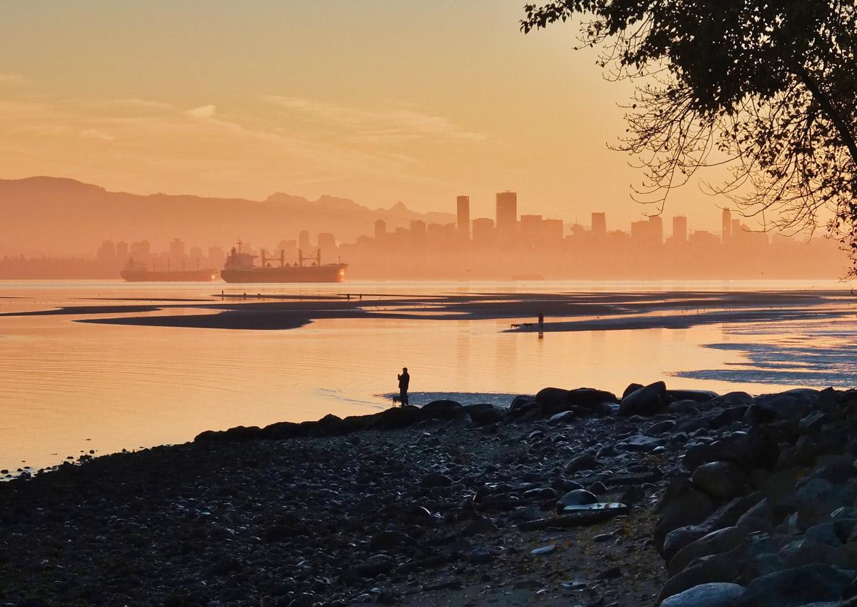 Booth Vancouver Real Estate - Kitsilano - 01