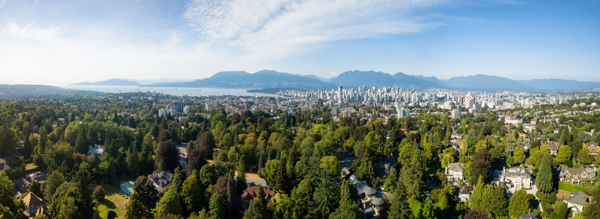 Booth Vancouver Real Estate - Mount Pleasant - 07